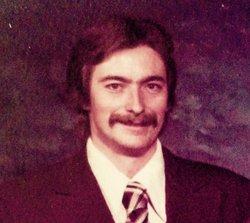 michael brendan calande 1953 1982 find a grave memorial
