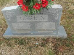 Joel Robert Harris