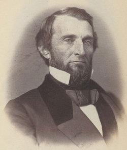 John Calvin Mason
