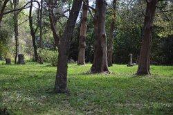 Kolbe Cemetery