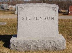 Charles E Stevenson