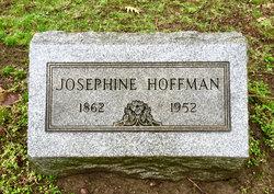Josephine Hoffman