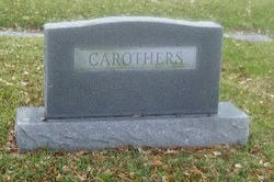 Frank S. Carothers