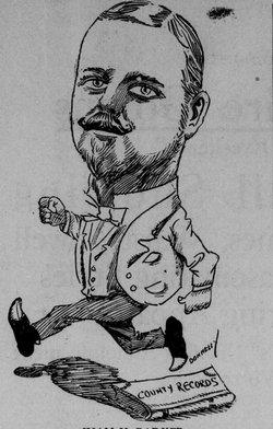 Ivan Henry Parker