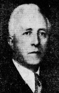John Joseph McGrath