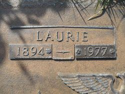 """Laurie """"Laura"""" <I>Coult</I> Hatch"""