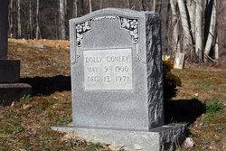 Dolly Conley