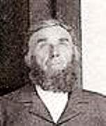 Melchi Swalm