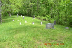 Wandling Cemetery