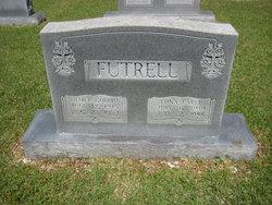 Wilmer Godwin Futrell
