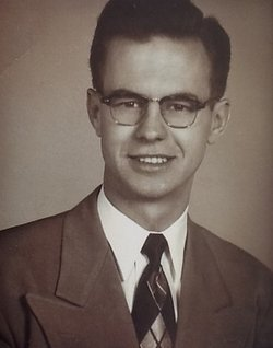 Edward Riediger