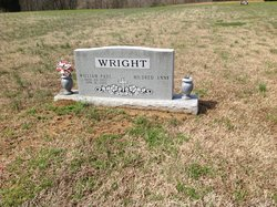 "William Paul ""Bill"" Wright"