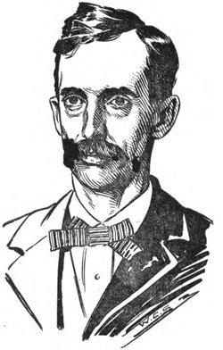 Fremont Orestes Phillips