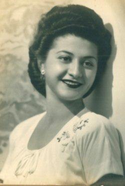 Anita Helm
