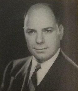 Louis Gary Clemente