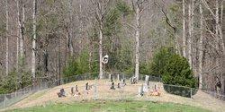 Honeycutt Cemetery