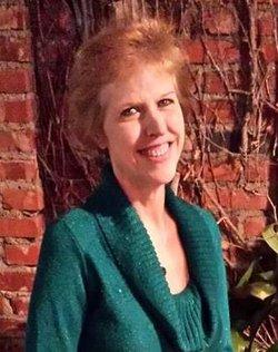 Laura N. (Garner) Masten