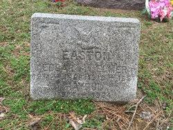 Rayful Easton