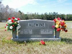 Pryor Funeral Home Calhoun City