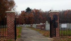 Albany Jewish Center Cemetery