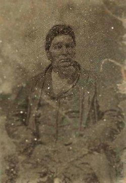 Bedford Russell Aldridge