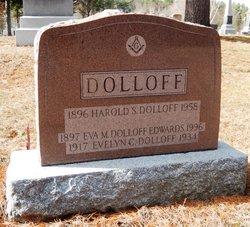 Harold Sewall Dolloff