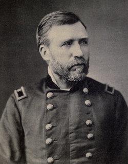 John Corson Smith