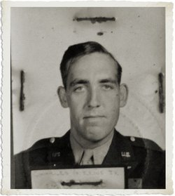 2LT Charles A. Kent Jr.