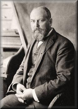Francis Bannerman, VI