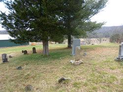 Hisghman Cemetery