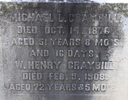 W. Henry Graybill