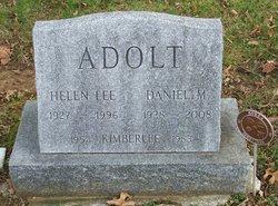 Kimberlee Adolt