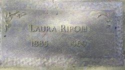 Laura <I>Downing</I> Ripoli
