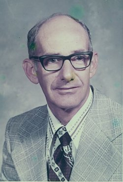 Clifford L Smiley, Jr