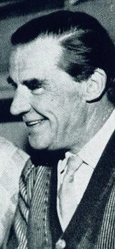 George More O'Ferrall