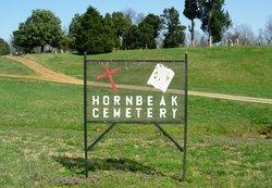 Hornbeak City Cemetery