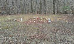Vance Family Cemetery