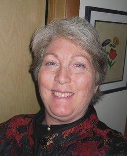 Karen Borton