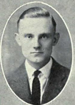 Glenn Leroy Bretz