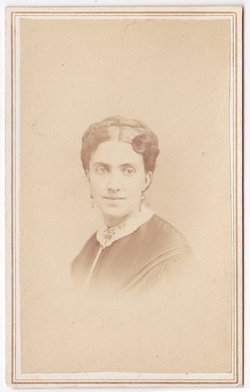 Helen Andrea <I>Huntington</I> Falley