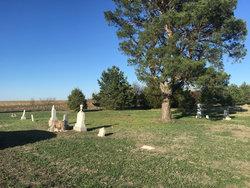 Keim Cemetery