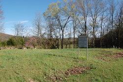 Denton Hollow Cemetery