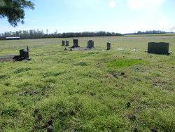 William E. White Cemetery
