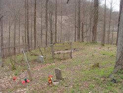 Black Joe Cemetery