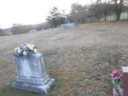 Nantz-Huston Cemetery