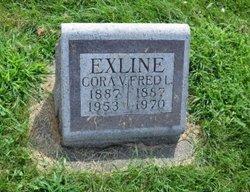 Fred Loyd Exline