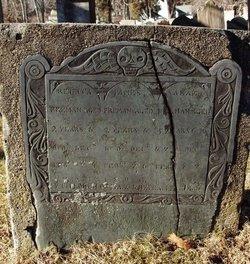 rebecca freman 1723 1725 find a grave memorial