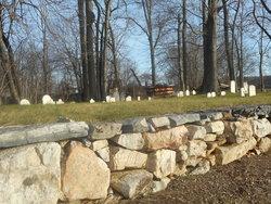Sherk Cemetery