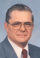 Robert Eugene Diggins