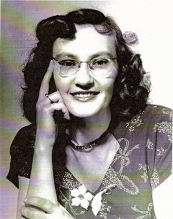 Louise Anna Conradine <I>Sturm</I> Pollard